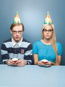 Le test de compatibilité amoureuse contre la routine quotidienne du couple