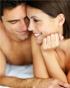 Faîte renaître le désir dans votre couple