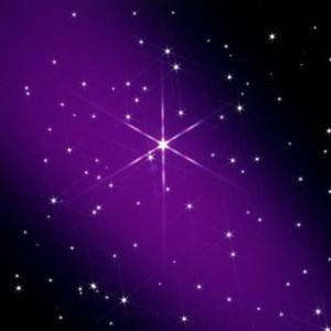 Horoscope de l'amour gratuit du jour par lecture des astres et signes zodiac