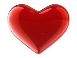 Coeur compatibilité prénoms