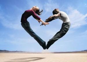 Couple conseils pour avancer dans votre relation